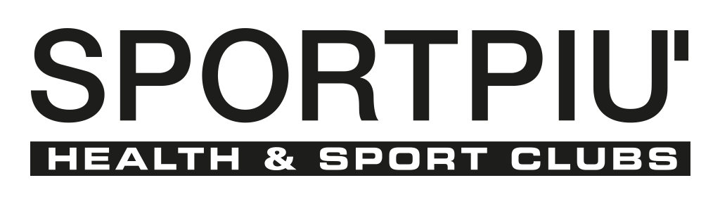 Sportpiù